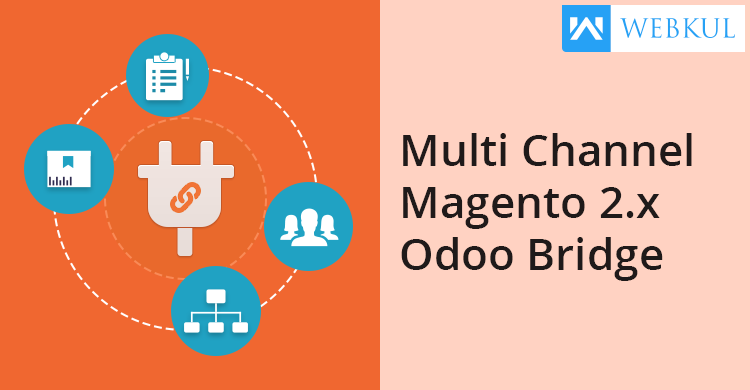 magento2 odoo bridge