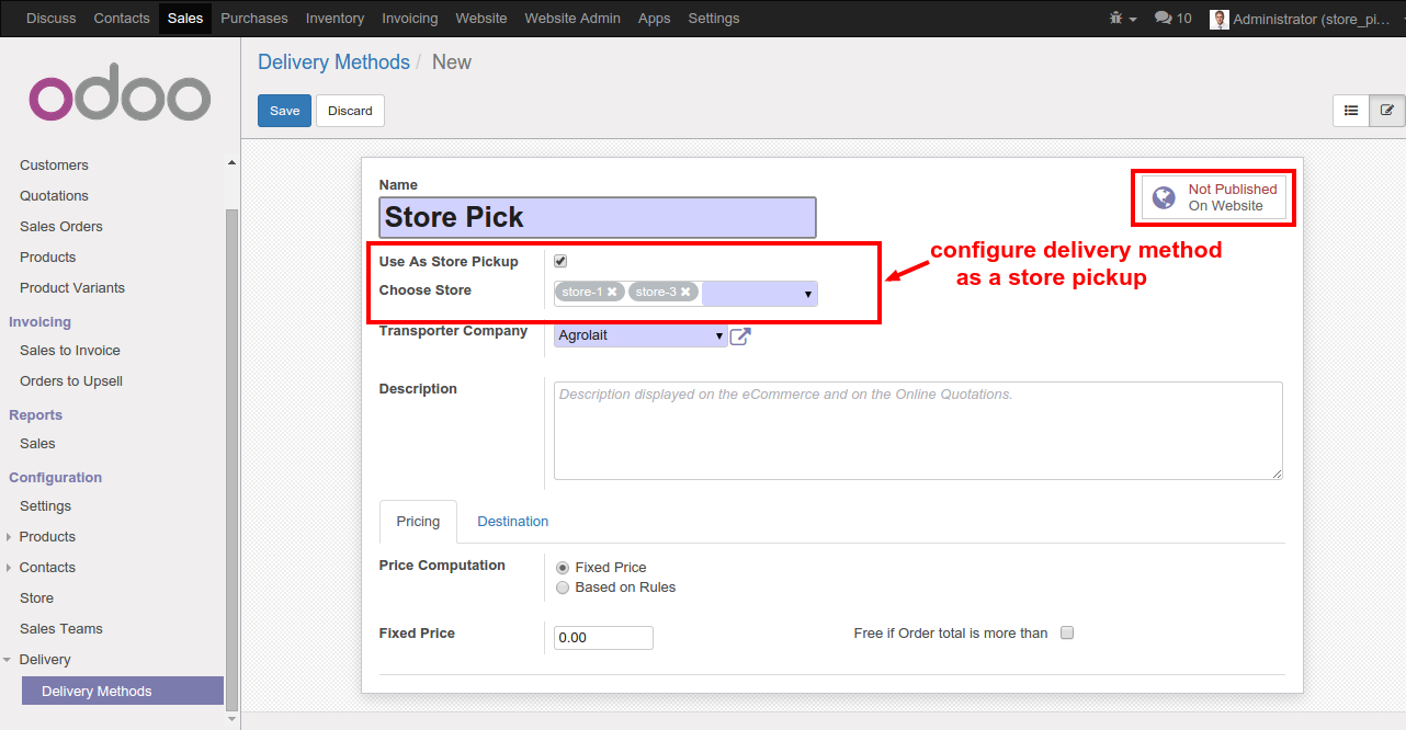 website_store_pickup_backent_delivery_method_form