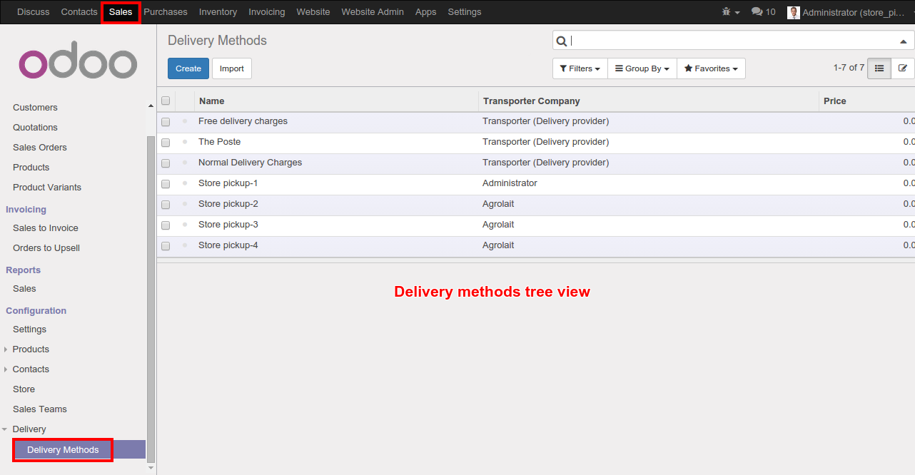 website_store_pickup_backent_delivery_method_tree