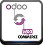 odoo_woocommerce_connector