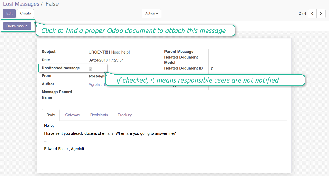 Odoo Open Wizard through the Button
