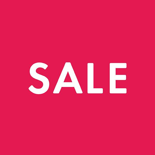 Order sale