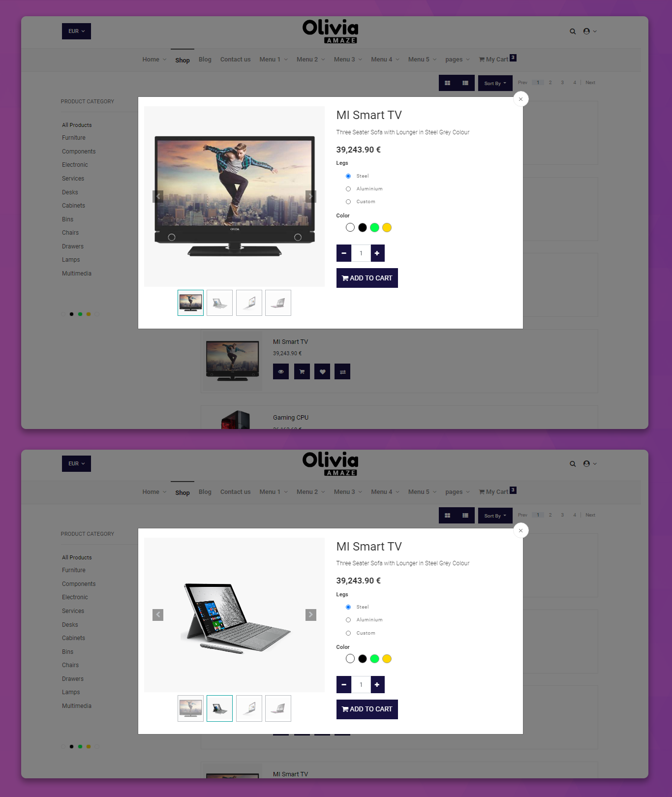 Wine odoo theme, Odoo theme for Sports, Shoes odoo theme, Restaurant theme for odoo v14 CE, odoo 13 community