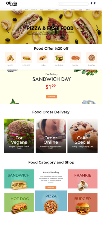 Grocery odoo themes, best theme for odoo theme
