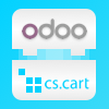 cscart_odoo_bridge