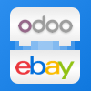 ebay_odoo_bridge