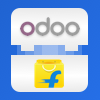 flipkart_odoo_bridge