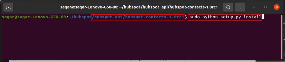 https://apps.odoocdn.com/apps/assets/13.0/hubspot/img/setup_screen/4.png