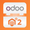 magento2_odoo_bridge
