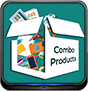 combo_product