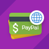 payment_paypal_express
