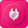prestashop_odoo_bridge
