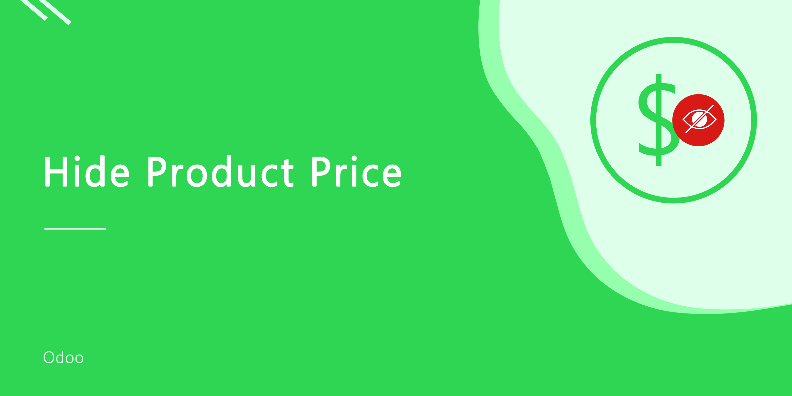 Hide Product Price