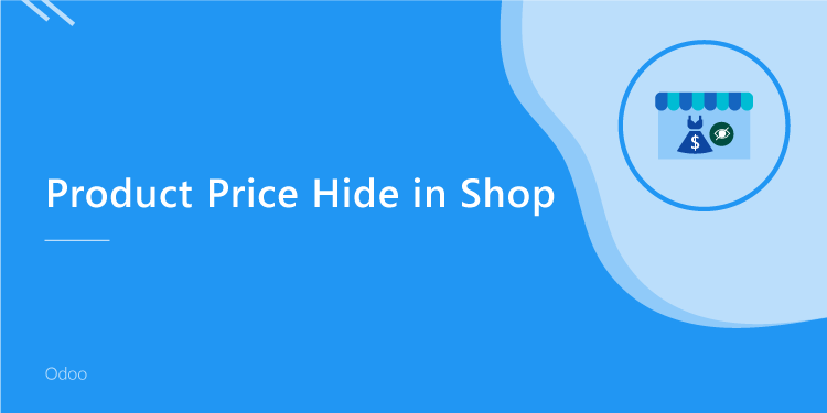 Product Price Hide in Shop