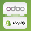 shopify_odoo_bridge