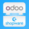 shopware_odoo_bridge