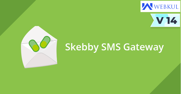 Skebby gateway