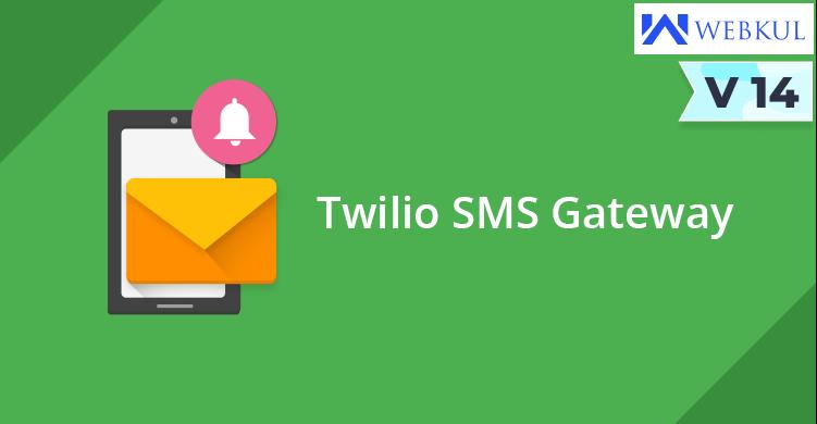 twilio gateway