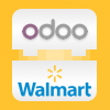 walmart_odoo_connector