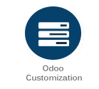 Odoo_Customization