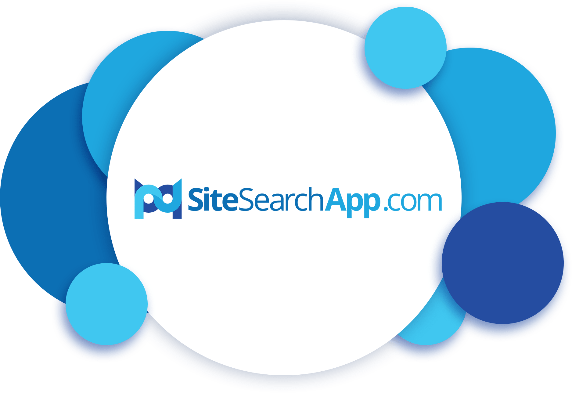 SCI Global Services Inc., SiteSearchApp