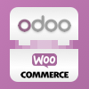 woocommerce_odoo_bridge