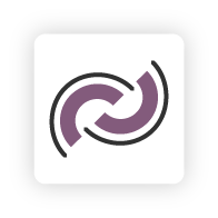 Odoo Integration