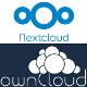OwnCloud / NextCloud Odoo Integration