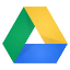 DropBox Odoo Integration