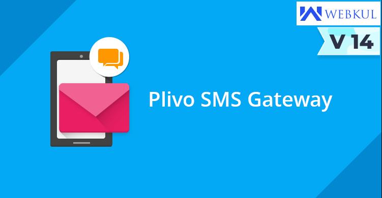 pivo gateway