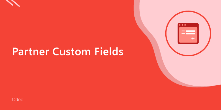 Partner Custom Fields