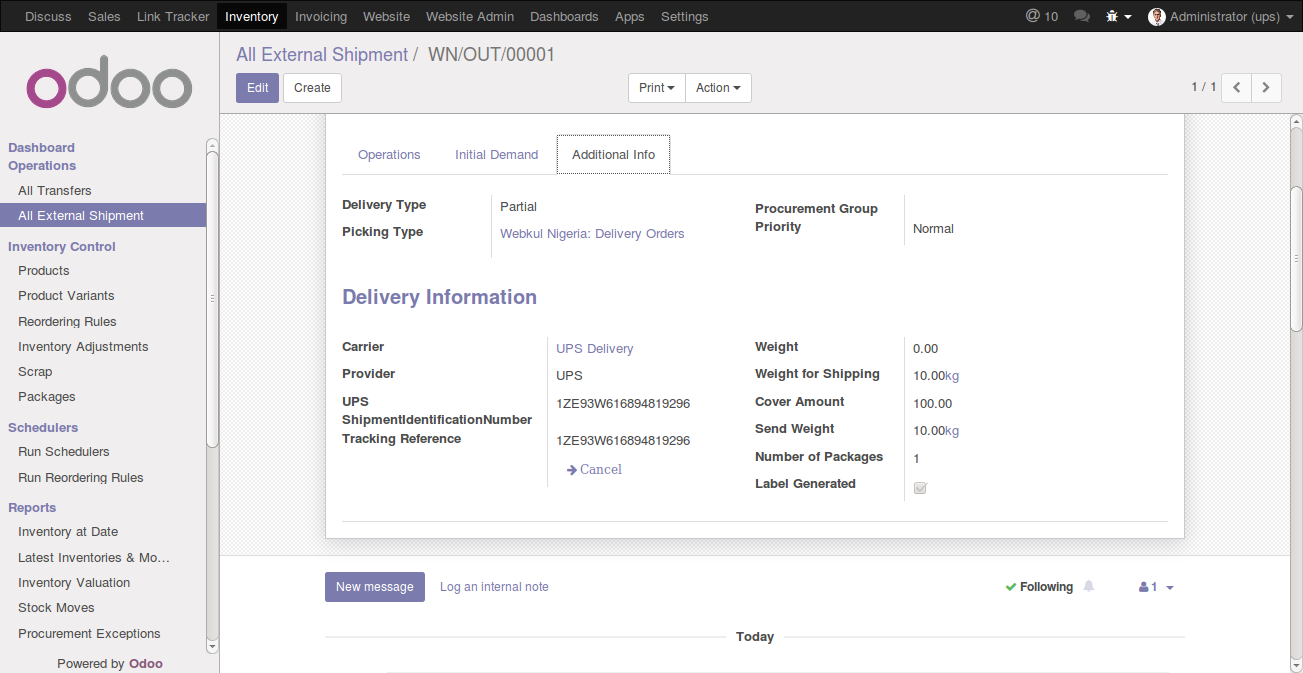 Fedex-Odoo-Shipping-Api-FedEx-UPS-UPS-DHL-Integration-label-downlad