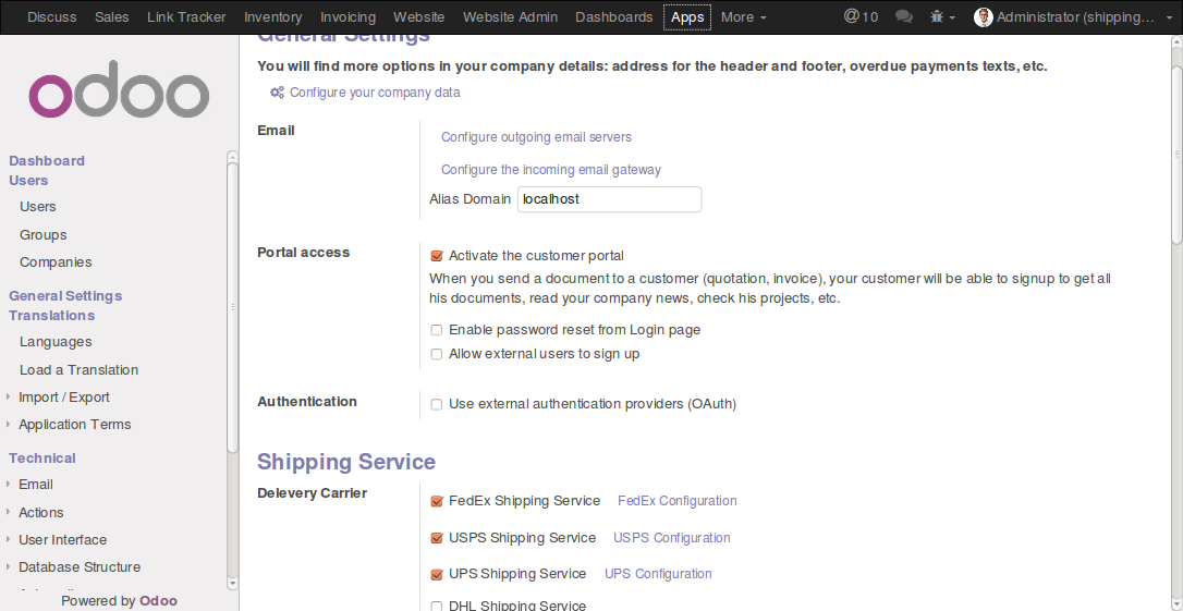 Fedex-Odoo-Shipping-Api-FedEx-UPS-UPS-DHL-Integration