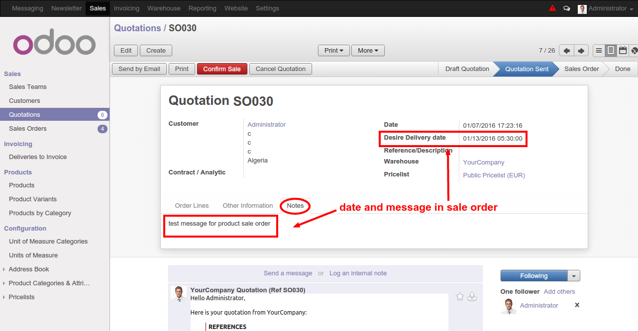 odoo_website_order_notes_date_and_message_in_sale_order